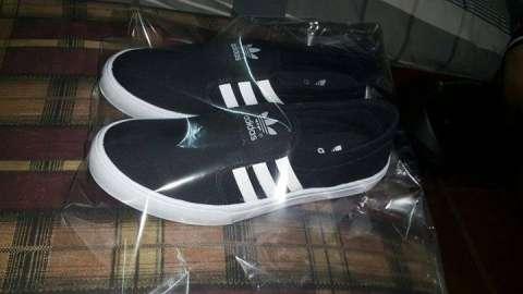 Champion Adidas calce 41