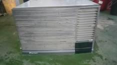 Aire Acondicionado de ventana Springer 18.000 btu