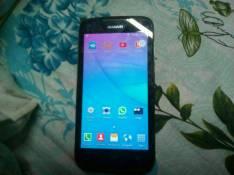 Huawei y520 para tigo